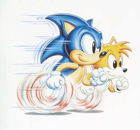 greatest-sonic-art-bonus-deleted-jpeg