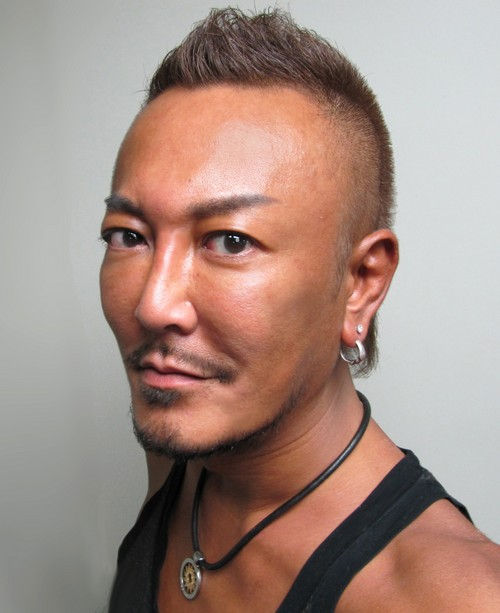 nagoshi-official-photo