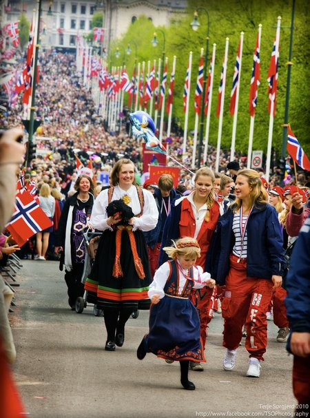 norway-national-day-sonic 1
