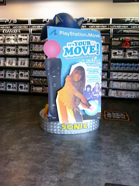playstation move holder 1