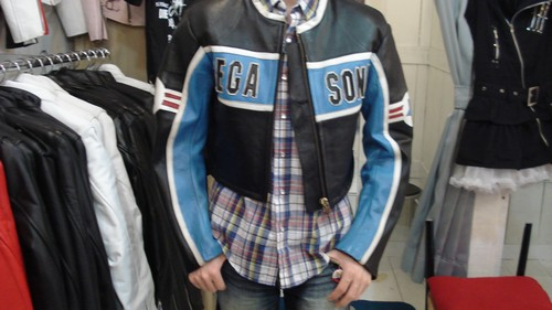 sega-hi-tech-jacket-3