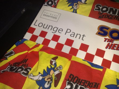 sonic-lounge-pant-6