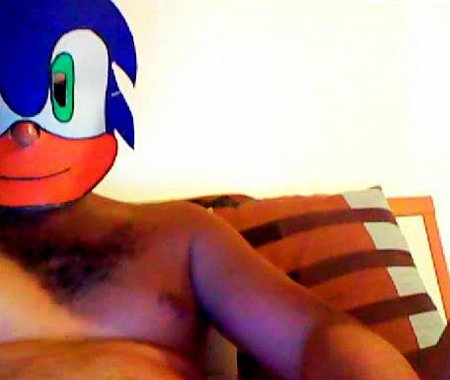 sonic-sex-act-mask