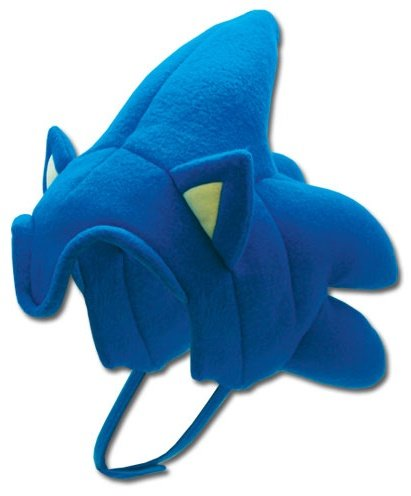 sonic colors free hat