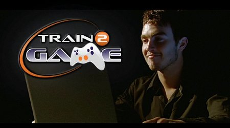 TRAIN2GAME-TV-ADVERT