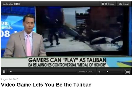 video-game-taliban