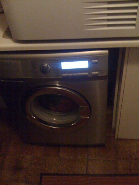 WASHING-MACHINE-SPIRAL-1