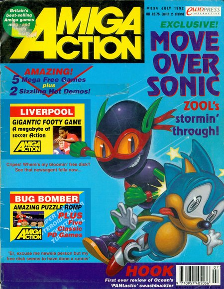 zool-amiga-action